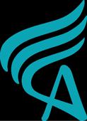 Angelika Reitter – Fachpraxis für Massage Logo